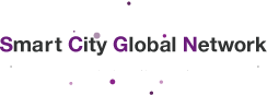 smart city global network
